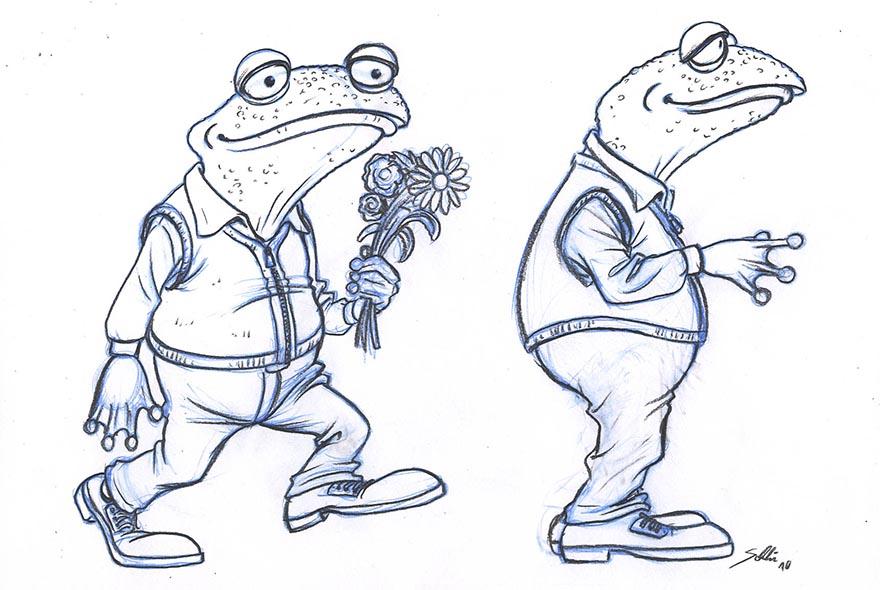 ralf_schlueter_characters_puppen_froggy_01a0