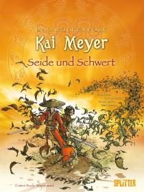 ralf_schlueter_das _wolkenvolk_1