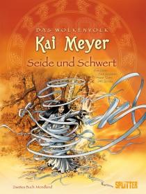 ralf_schlueter_das _wolkenvolk_2