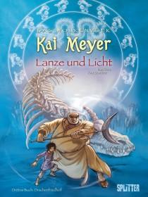 ralf_schlueter_das _wolkenvolk_3_lanze_und_licht