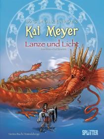 ralf_schlueter_das _wolkenvolk_4_lanze_und_licht