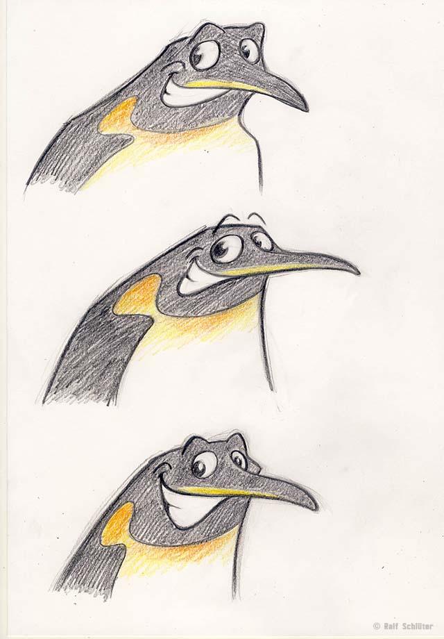 ralf_schlueter_pinguine_01a1